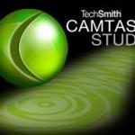 camtasia studio programı anlatımı