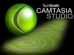 Camtasia Studio Kullanımı