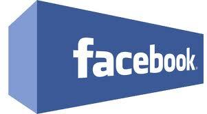 Facebook Zaman Tünelini İptal Etmek