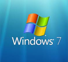 windows7 kurtarma13
