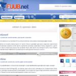 ücretsiz wordpress fuub teması
