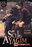 Christy Brown – Sol Ayağım