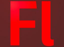 flash_dersler