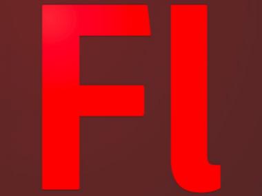 nakliyat logo