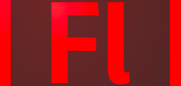 Flash Web Site Yapımı- BÖLÜM 3