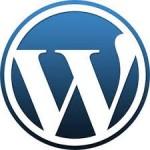 wordpress admin sifresi