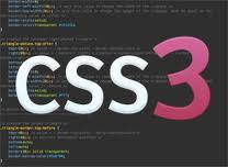 Css3 İnternet Explorer'da çalıştırmak