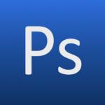 photoshopdersler