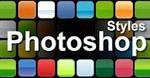 photoshopstyles