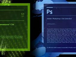 new-adobe-photoshop-dreamweaver-cs6-splash-screen