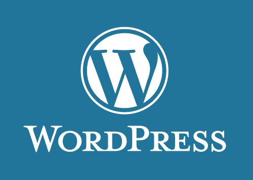 WordPress.com dan Bedava Blog Alma ve Düzenleme- (Ders1)