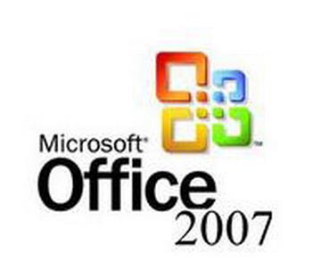 Office 2007 dosyalarını 2003 te açmak
