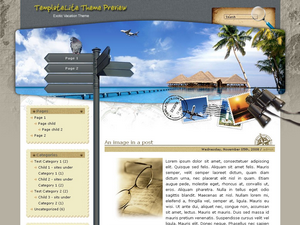 free wordpress teması_wordpress templates2