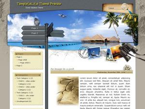 free wordpress teması_wordpress templates2