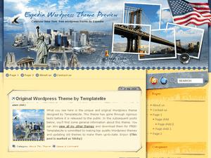 12 Adet En güzel WordPress Teması