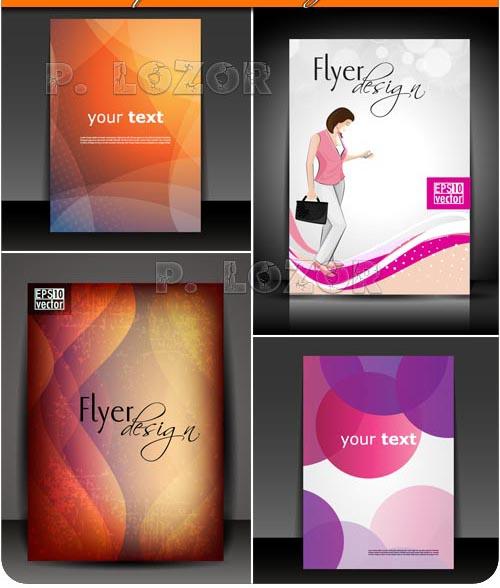 afis-ve-kapa-tasarımı-flyer-cover
