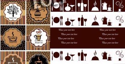 Restaurant Menü Örnekleri