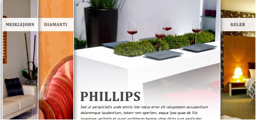 resimli-acordion-menu