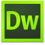 adobe dreamweaver cs6 dersleri