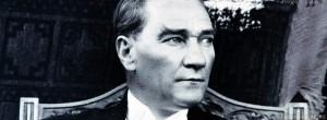atatürk kapak fotoğrafı