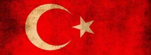 türk-bayrağı-kapak-fotoları