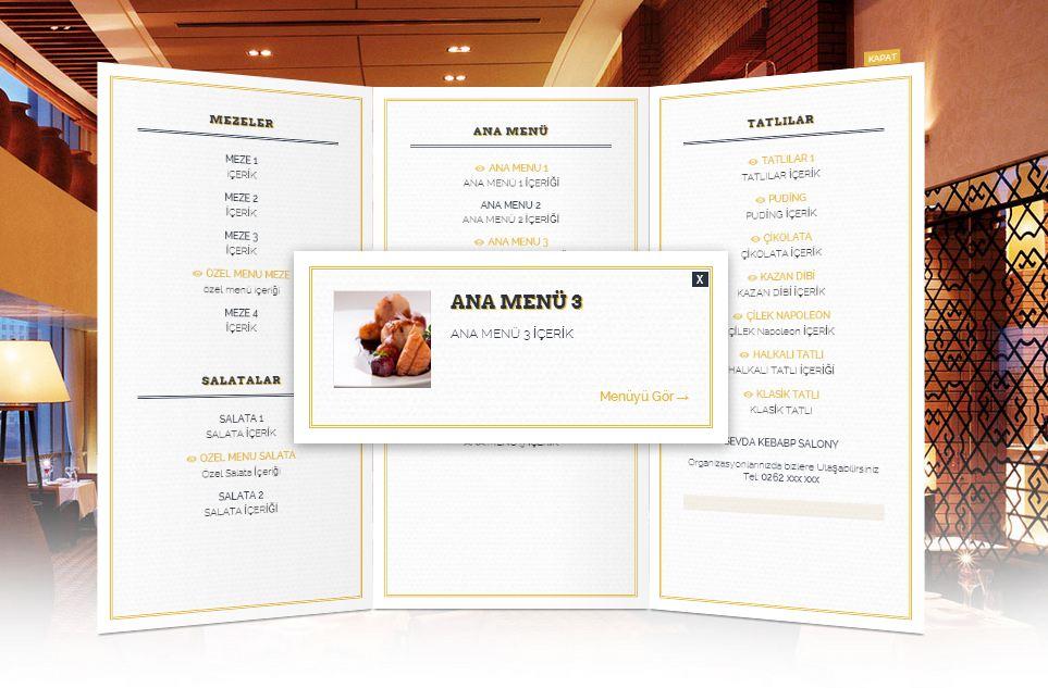 restaurant_menu_örneği