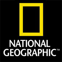National+Geographic+logo+black