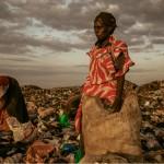 İnsanlar/ Birinci Fotoğrafçı: Micah Albert