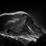 Doğa/ İzleyicilerin tercihi Fotoğrafçı: Sanjeev Bhor