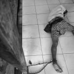 Onur Ödülü Fotoğrafçı: Fransisca Harlijanto
