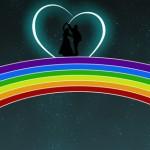 rainbow_facebook_cover