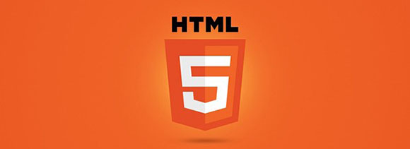 Html5 Dersleri-4 | Article ve Section Elementi Kullanımı
