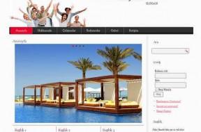 html5_tema_ucretsiz