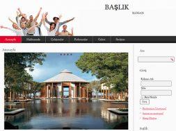 web_tasarim_ornek_html5_sayfa-min