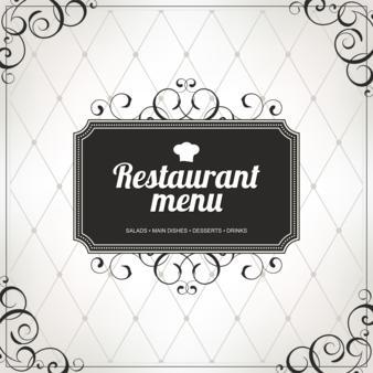 Restaurant ve Cafe Çalışması