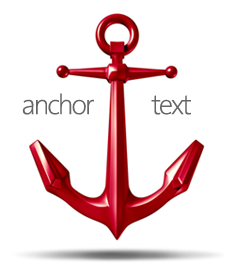 anchor-text-seo