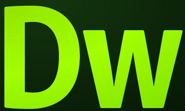 Adobe-Dreamweaver-CS6-dersleri-logo