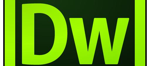Adobe Dreamweaver CS6 Dersleri (Ders 8)