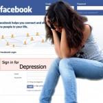 facebook arama kayıtları nasıl silinir