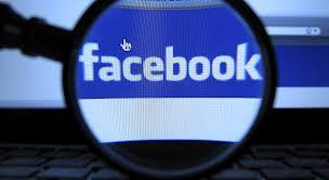 Facebook Profilime Kimler Bakmış Olabilir?