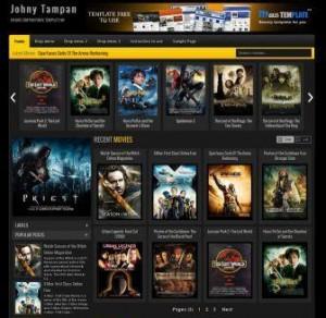 blogger-film-temasi
