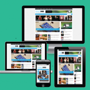 smart-blogger-haber-teması