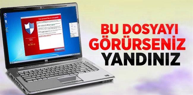 yazir81109b650