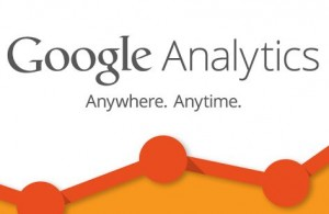 google-analytics-sayaci-300x195