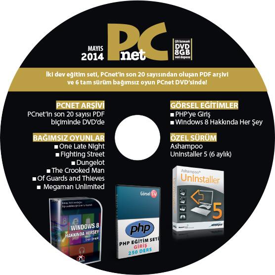 DVD0514