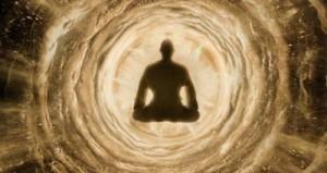 spiritualizm-300×159