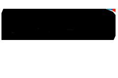 logo_t_retina