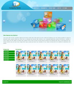 ucretsiz_html_css_web_tema