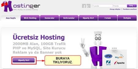 ücretsiz_hosting_alma1