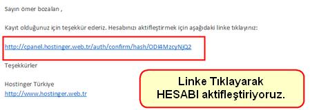 ücretsiz_hosting_alma3